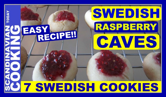 SWEDISH RASPBERRY CAVES2